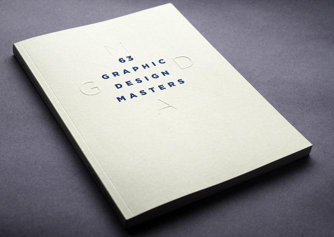 63 Design Masters