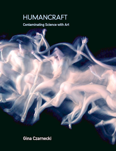Humancraft Cover