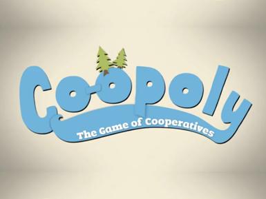 Co-opoly logo