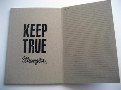 Wrangler lookbook image 2