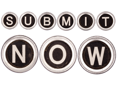 Submit Now button