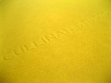 Edward Cullinan Anthology Cover