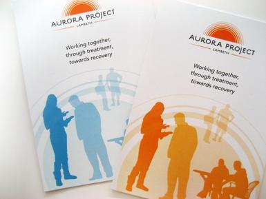 Aurora mailers