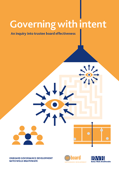 Governing_with_Intent