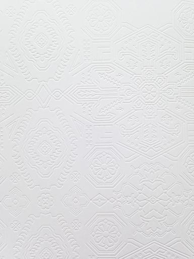 SM-pattern