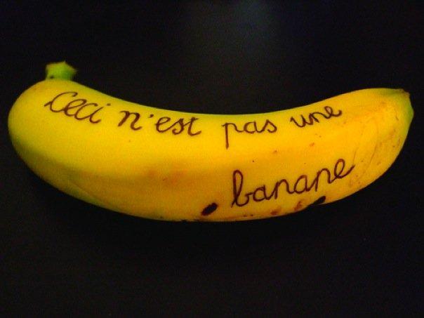 Food safe ink