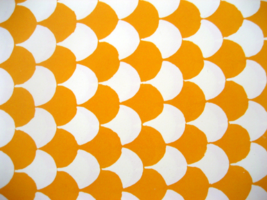 Wrapping paper paettern 3