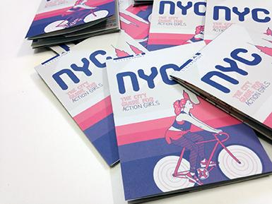 NYCMap1