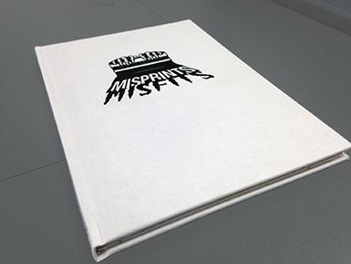 Misprint1