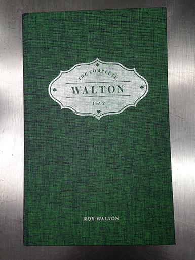 Walton3