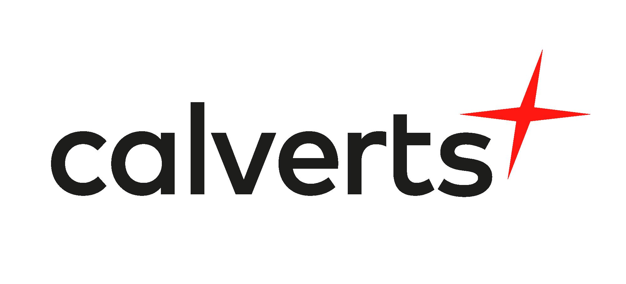 Calverts